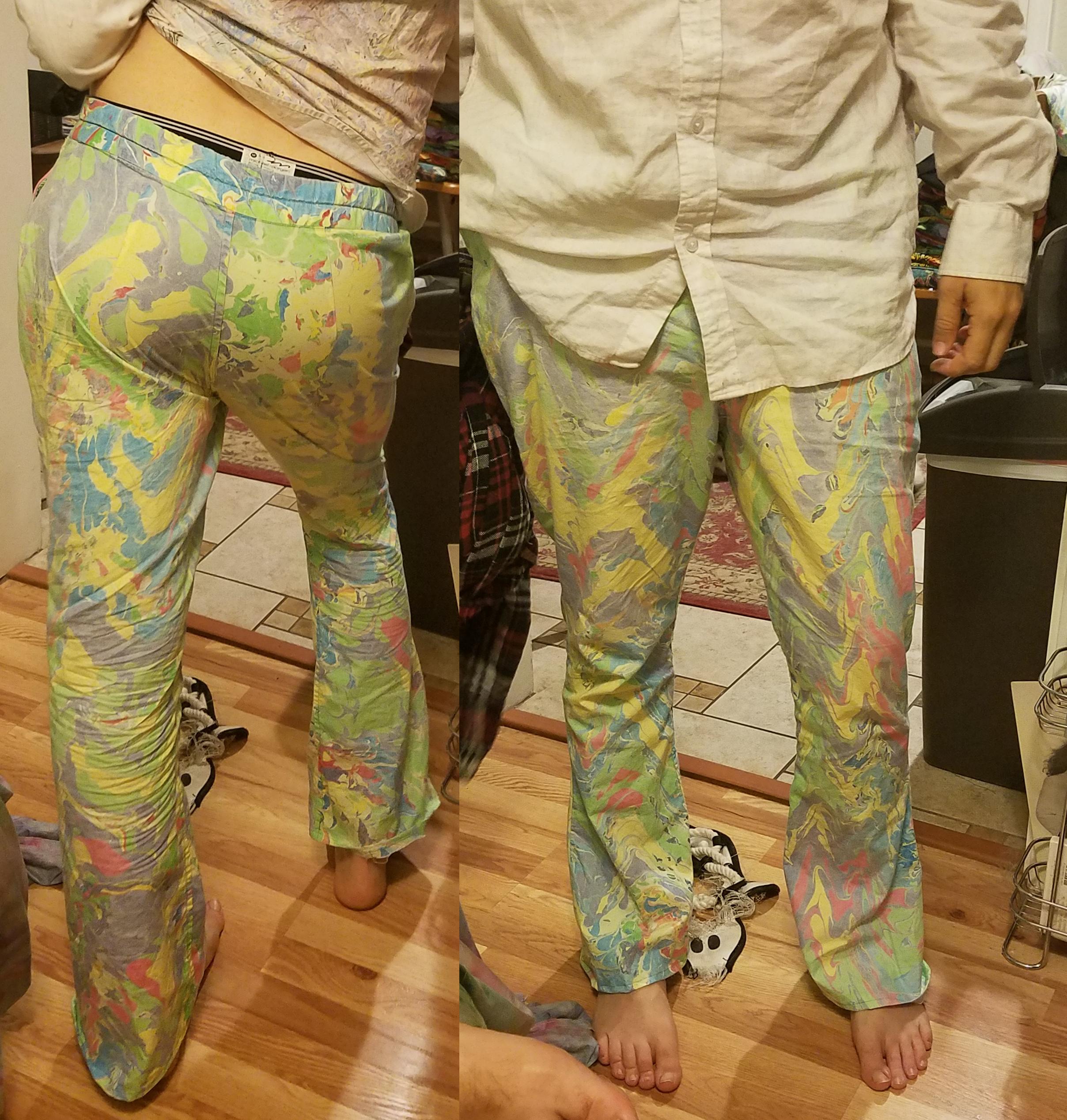 marbled pants 1.jpg